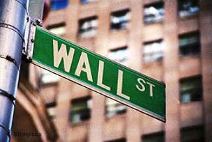 Wall Street: Girişimler umut verici değil.14599