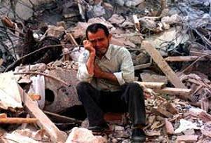 İstanbul'da olası depremin maliyeti.20227