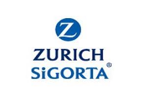 Zurich Sigorta'dan yüzde 50 kasko indirimi.6237