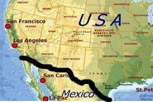 Rio Grubu Meksika'da toplanıyor.17778