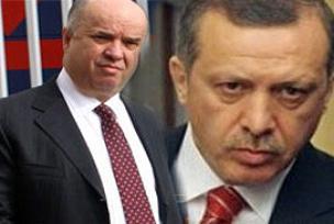 Erdoğan-Koru polemiği iyice sertleşti.11441