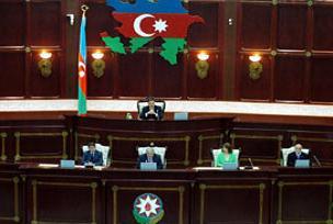Azerbaycan Irak'taki askerlerini çekiyor.12974