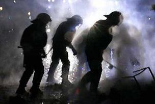 Hindistan'da taş ocağı çöktü: 15 ölü.10340