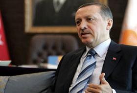 Erdoğan'dan İsrail'e Osmanlı hatırlatması.8946