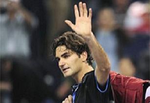 Masters Cup 'Efendi'siz kaldı!.9911