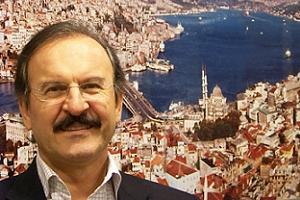 Baykal, İstanbul için Gürtuna mı diyecek?.77744