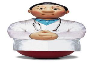 Hakkari'de doktor sayısı 15 kat arttı.18409