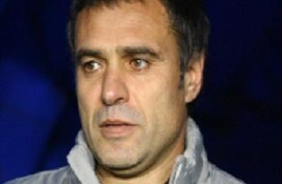 Ersun Yanal Fenerbahçe'de mi?.15537