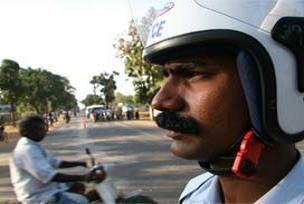 Tamil gerillalar�n�n kalesi bas�ld�.11620