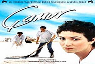 Selanik Film Festivali başladı.29688