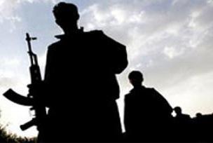 İran'dan terör örgütüne darbe.7182