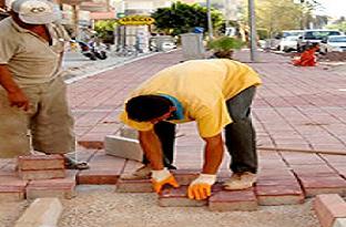 CHP'li belediyeden işsizliğe çözüm.31447