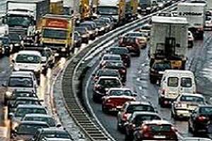 Benzinli araçlar yasaklanacak.20603