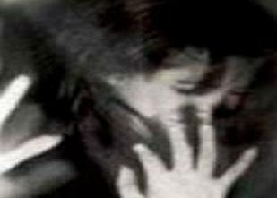 İki kız çocuğuna cinsel taciz!.7803