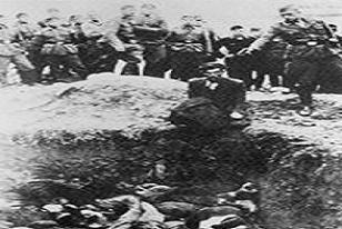 Türk diplomatların kahramanlık filmi.33043