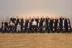 G 20 liderlerinin mali teşvik paketi.12495