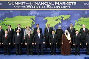 G-20 liderleriden 6 maddelik plan.15335