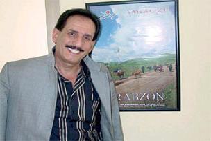 Erkan Ocaklı kansere yenik düştü.11225