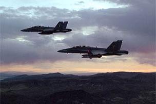 İsrail'den hava saldırısı: 4 ölü.8763