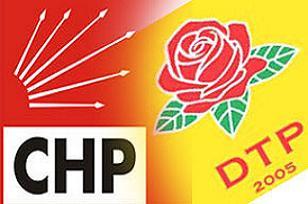 CHP DTP ile gizli ittifak mı yaptı?.14966