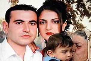 İdamlık Türk serbest kalıyor.14952