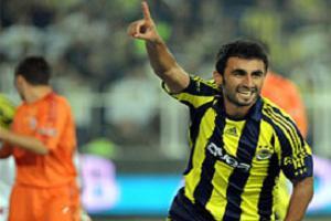 Fenerbahçe'de Selçuk şoku!.12186