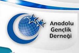 Bursa AGD'den özgürlük çağrısı.10428