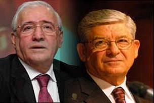 Komisyonda Ergenekon tartışması.10841