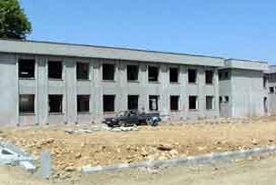 Bitlis'te 80 okula 'iyileştirme' çalışması!.11485