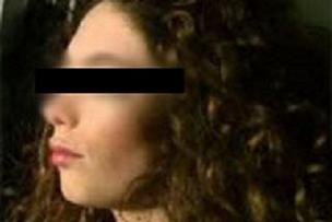 Ünlü oyuncu tecavüze uğramış!.7681