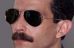 'Evet. Cumhurbaşkanı Gül'e küfrettik'.9612
