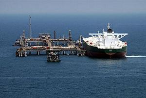 Suudi tankere 25 milyon $ fidye.16795