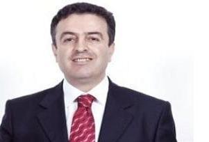 Yozgat Milletvekili adını kullandırmadı.6722