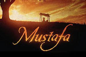 Mustafa'dan 'Mustafa' dersleri.10669