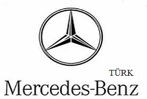 Mercedes'ten krizi a�man�n yolu!.9807