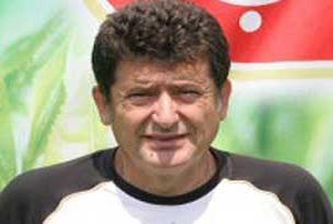 Bursaspor'un 'Kurtar duru�u' s�rr�.9724