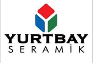 Yurtbay Seramik'ten krize inat yatırım.8100