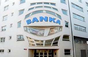 Kriz Türk bankalarını vurdu mu?.23681