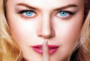 Nicole Kidman sinemaya veda ediyor.11899