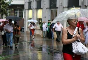 Marmara'ya şiddetli yağış uyarısı .14773