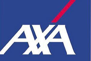 AXA, bireysel emeklilik şirketi kuracak.7591