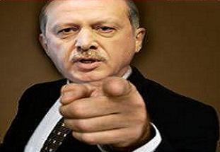 Erdoğan'dan Adanalı'ya dair....10181