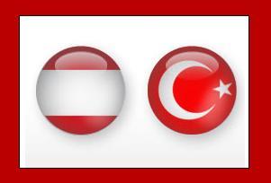 Avusturya 2 - 4 Türkiye (Maç Sonu).7957