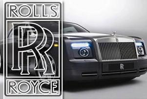 Rolls-Royce 2 bin işçi çıkaracak.14250
