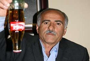 Coca Cola davası yılan hikayesi.10237