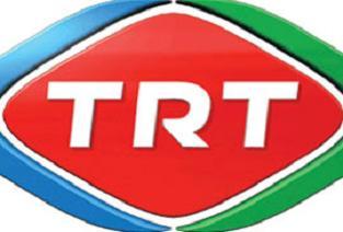 TRT'nin Kürtçe kanalı yayına başlıyor.12044