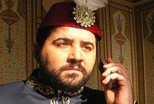Ilımlı İslam'dan sonra Light Osmanlı.13155