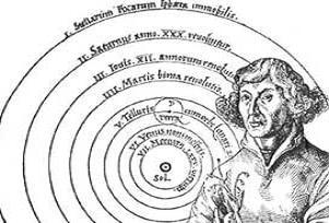 Kopernik'in mezar�n�n yeri kesinle�ti.18490