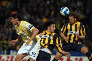 Fenerbahçe'nin 7 golü UEFA sitesinde!.14753