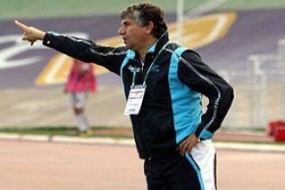 Giray Bulak'tan istifa açıklaması.12438